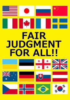 fj-banner03.jpg