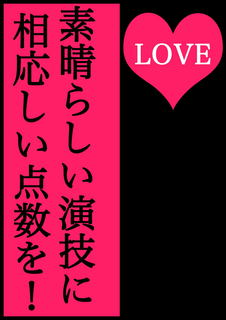 fj-banner05.jpg